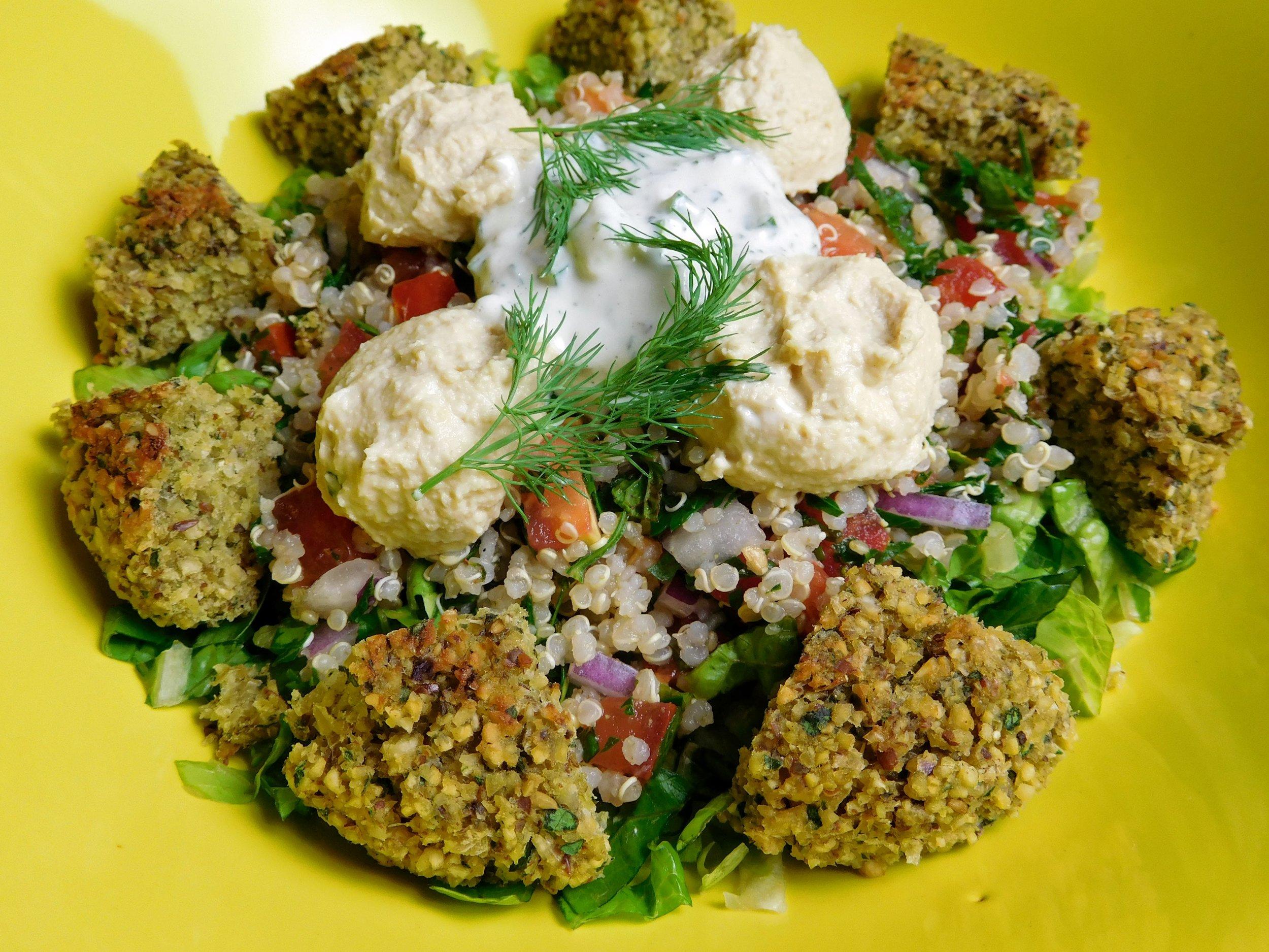Falafel salad.JPG