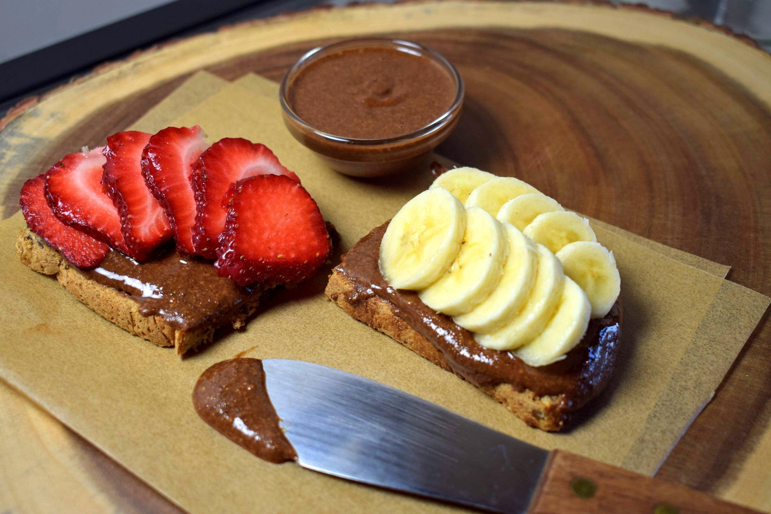 nutella toasts.jpg