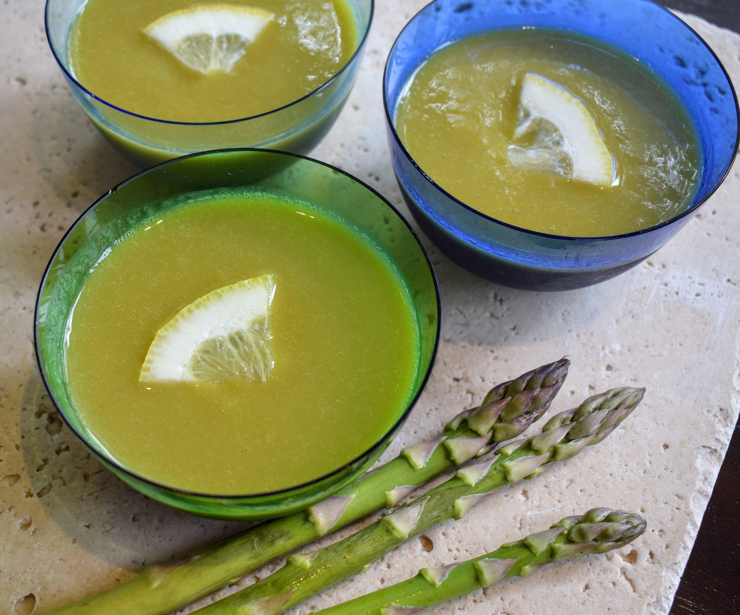 lemon asp soup 3 bowls.JPG