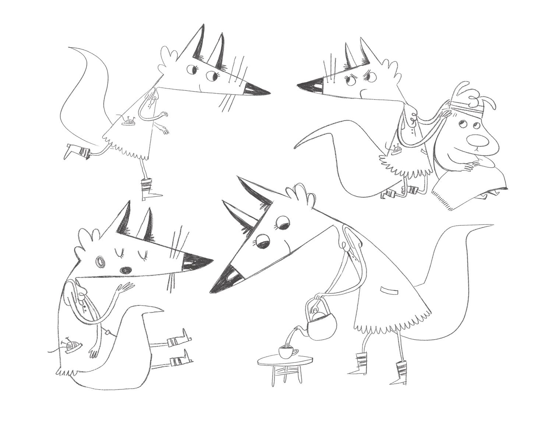 christinalarkins-foxandfriends-1.jpg