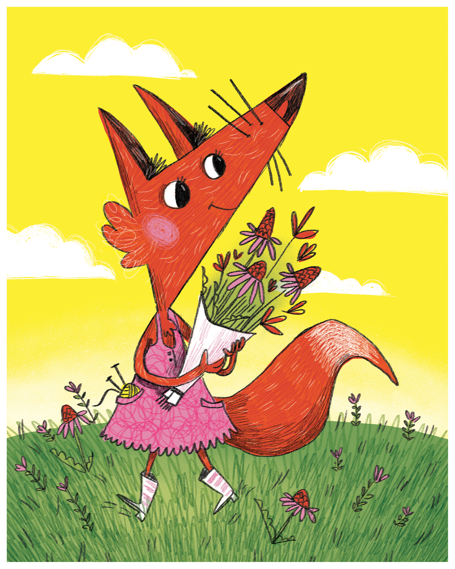 christinalarkins-foxandfriends-3.jpg