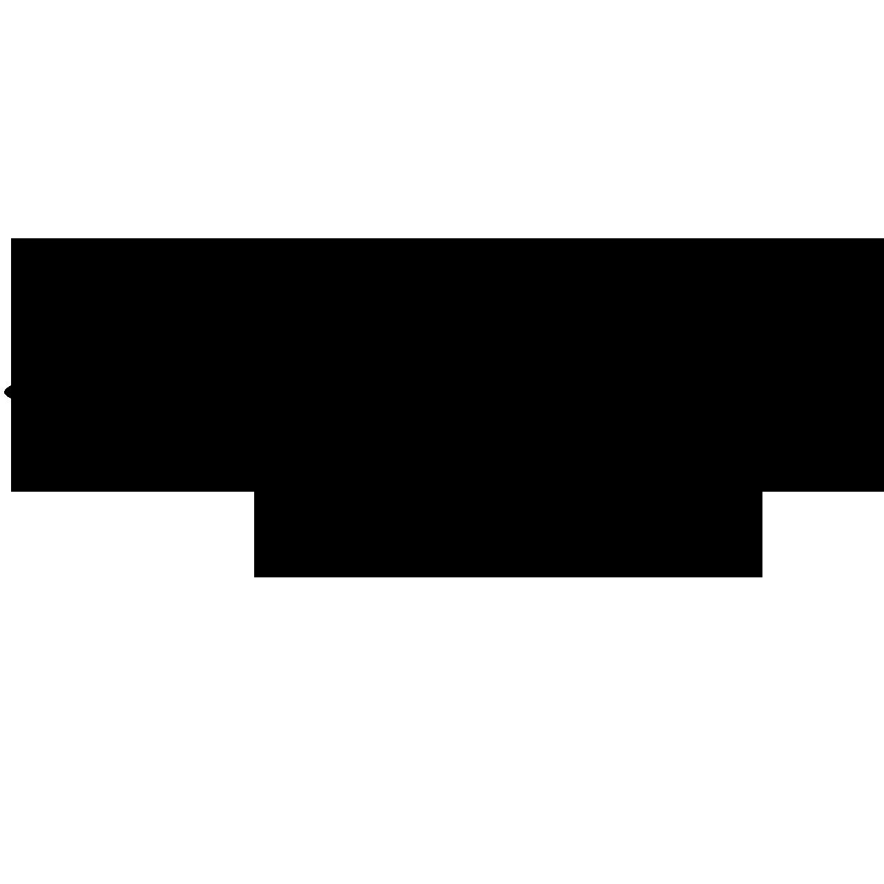 hc [black].png