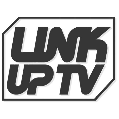 LINK UP TV.jpg