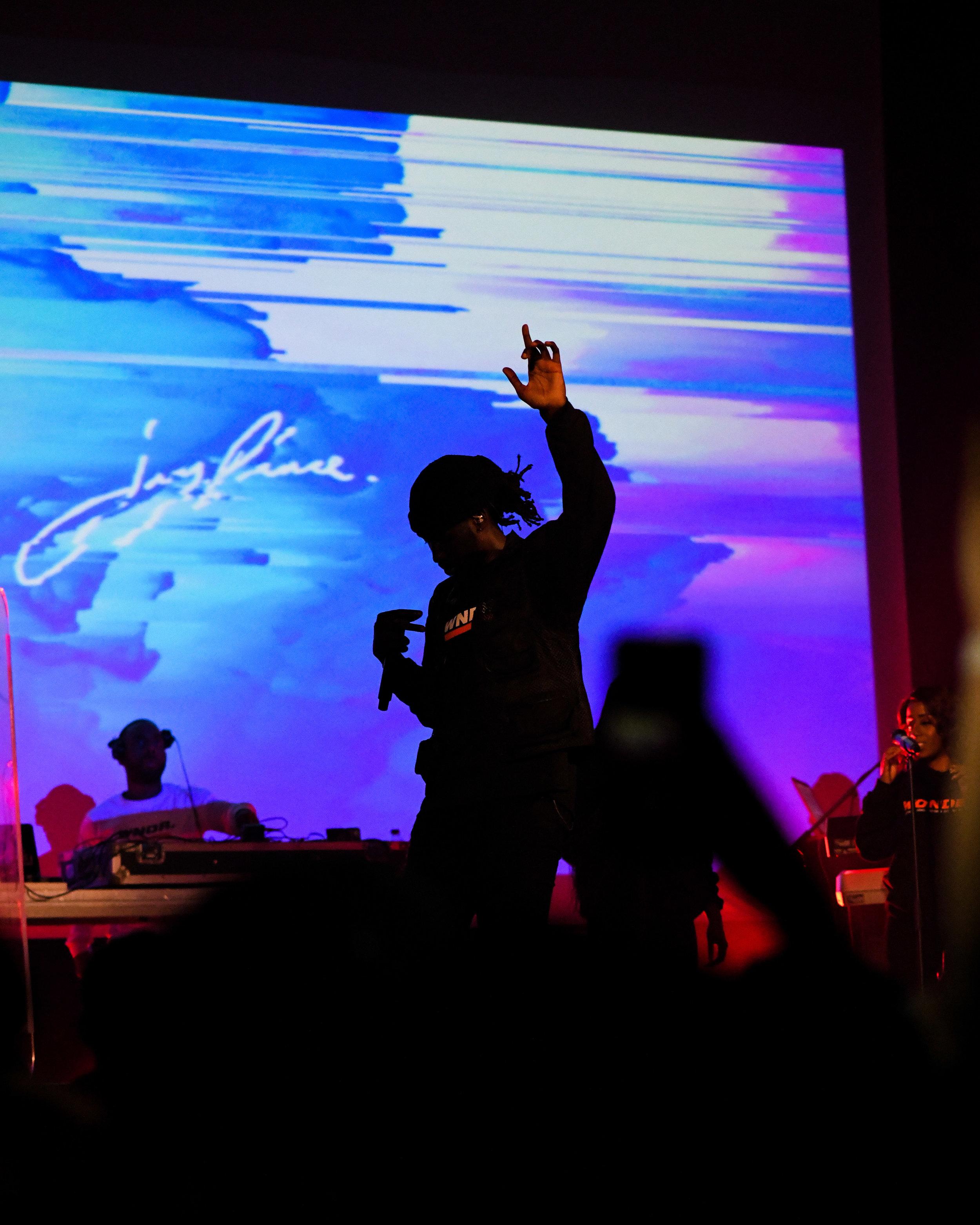 Jay Prince [19-03-07]-18 [small].jpg