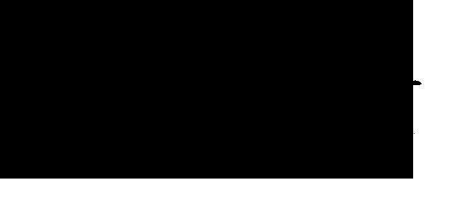 Jay Prince Logo.png