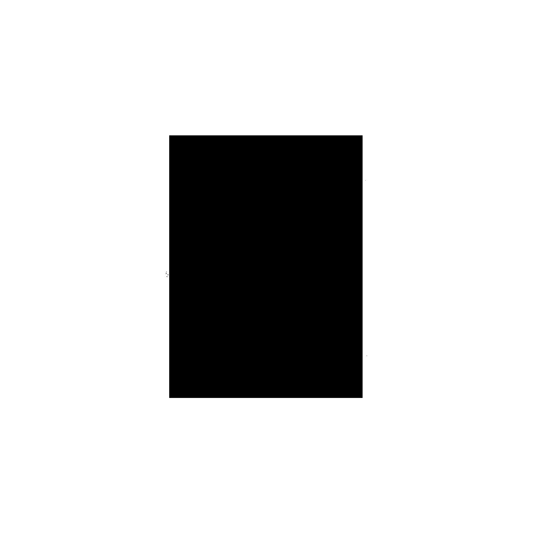 LogoPoetVuj Website.png