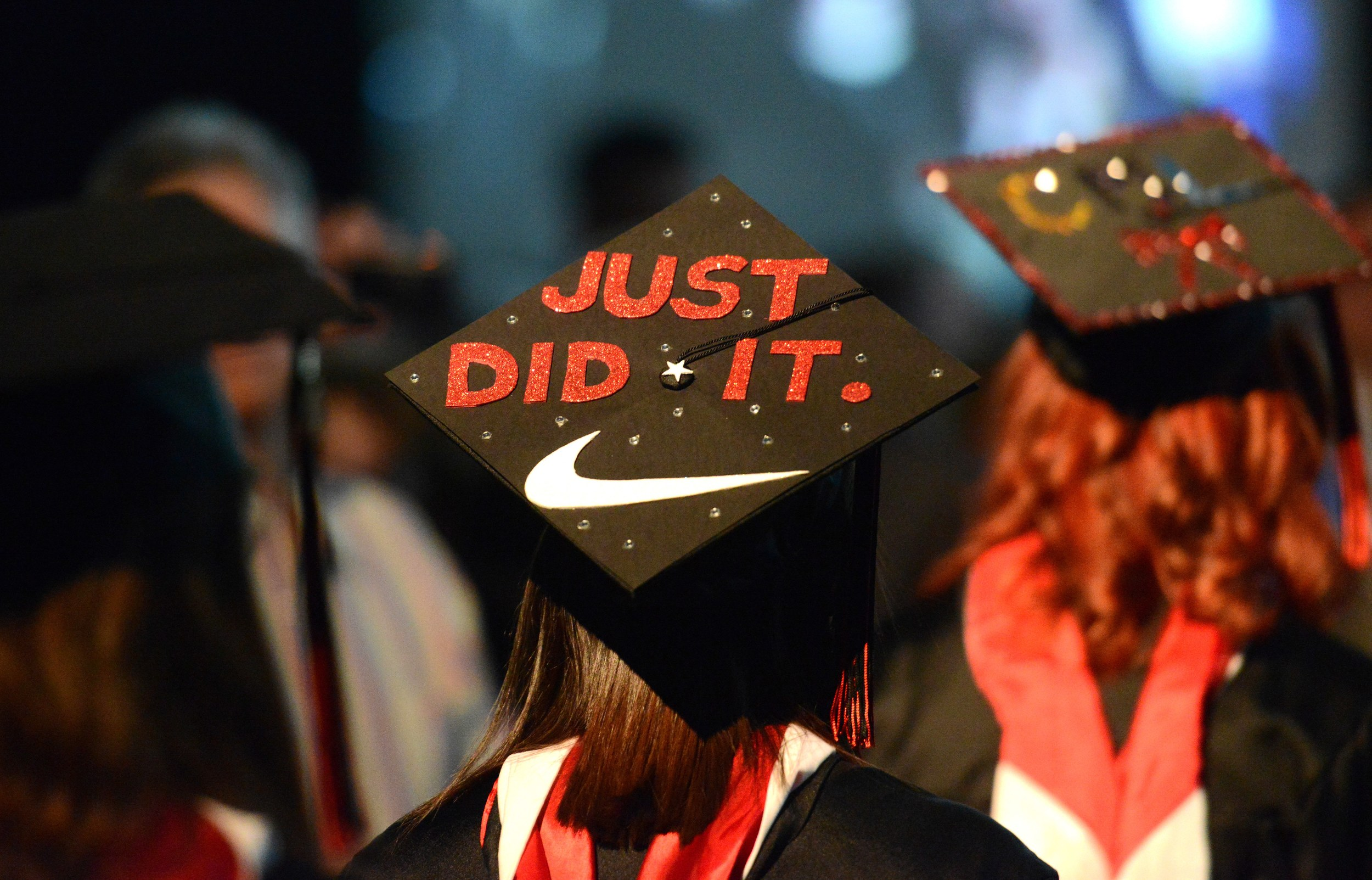LaRocheCollege-Commencement-JustDidIt.jpg