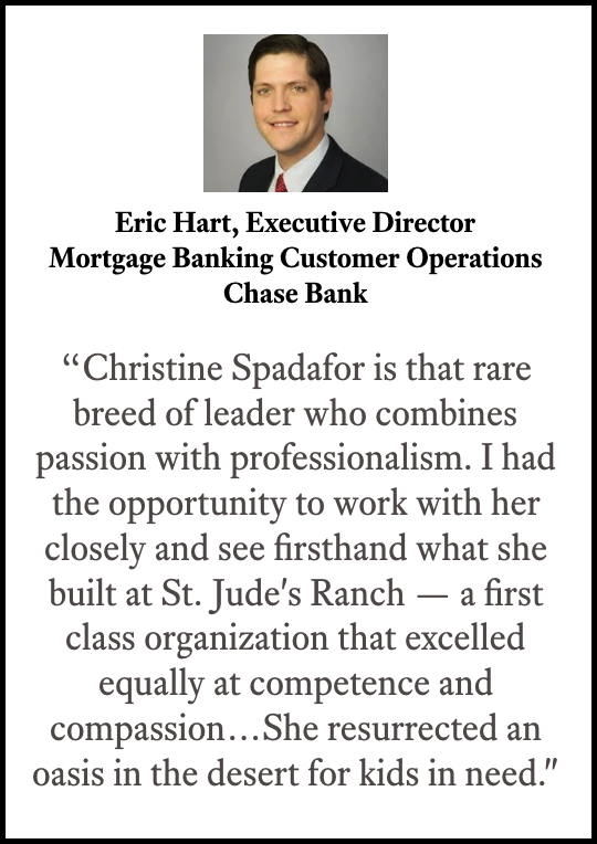 St Jude's Ranch - CEO Christine Spadafor Recommendation - Hart 2.png