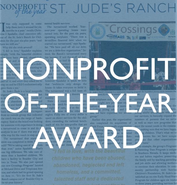 St Jude's Ranch - Nonprofit Award.png