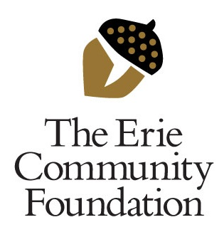 Are you familiar with your local community foundation? With a decrease in government program funding, these important organizations need our support more than ever.