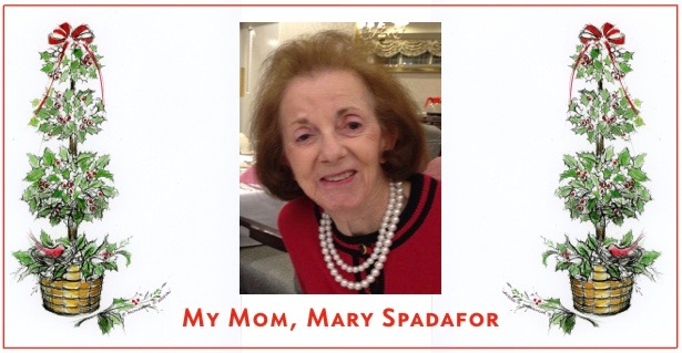 2018 - Mary Spadafor FOT Graphic1.001.jpg