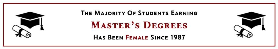 2018-08-01 - CJS Women Master's Degrees.jpg