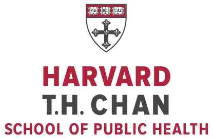 HSPH-logo-center-email-retina-2-squashed.jpg