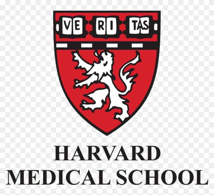 273-2739372_images-harvard-university-medical-logo-squashed.jpg