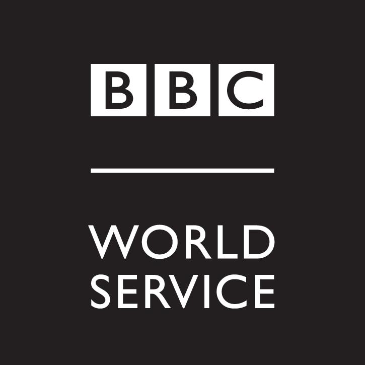 2018-bbc-tile-world-service-black copy.png