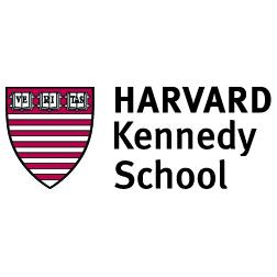 Harvard-Kennedy-School-logo.jpg