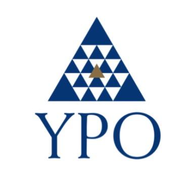 2019-07-18 - YPO logo-blue-square.jpg