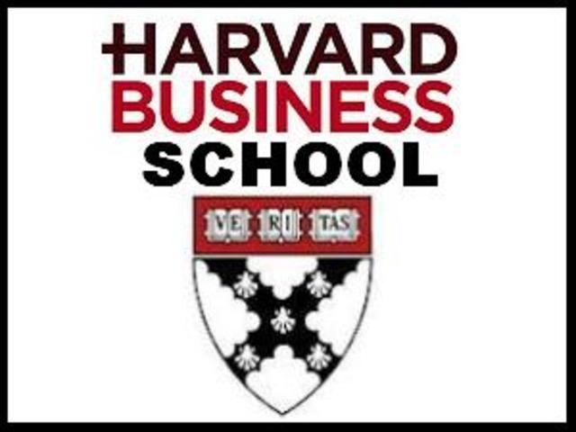 harvardbusinessschool.5ac25dec04f89 copy.jpg