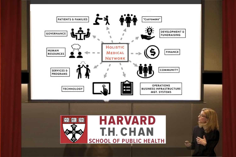 Christine-Spadafor-presentation-Harvard-HCSPH.jpeg