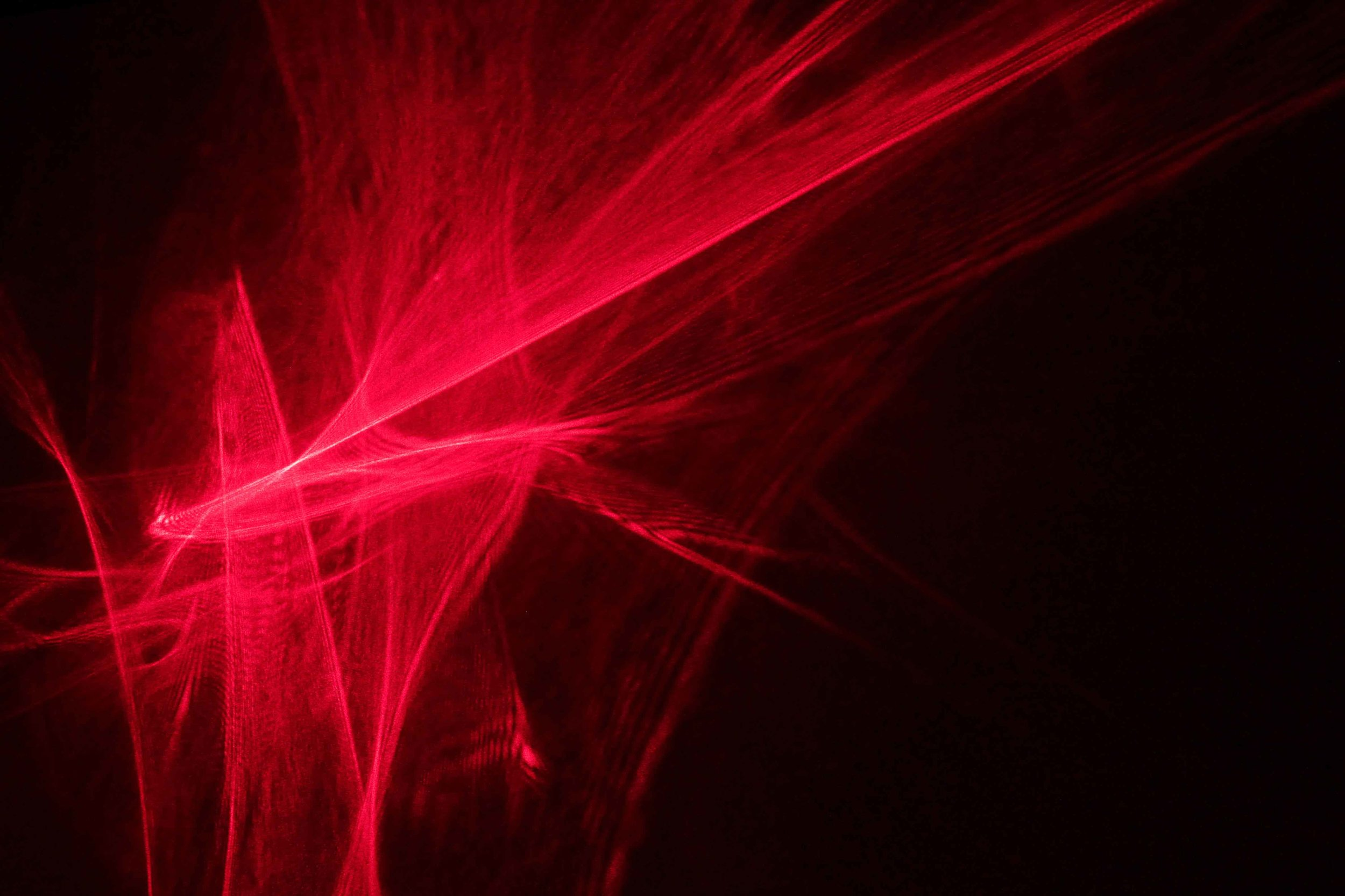 Diffraction, trace R1