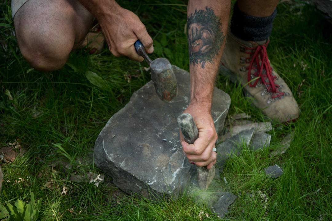 stone mason chisel.jpg