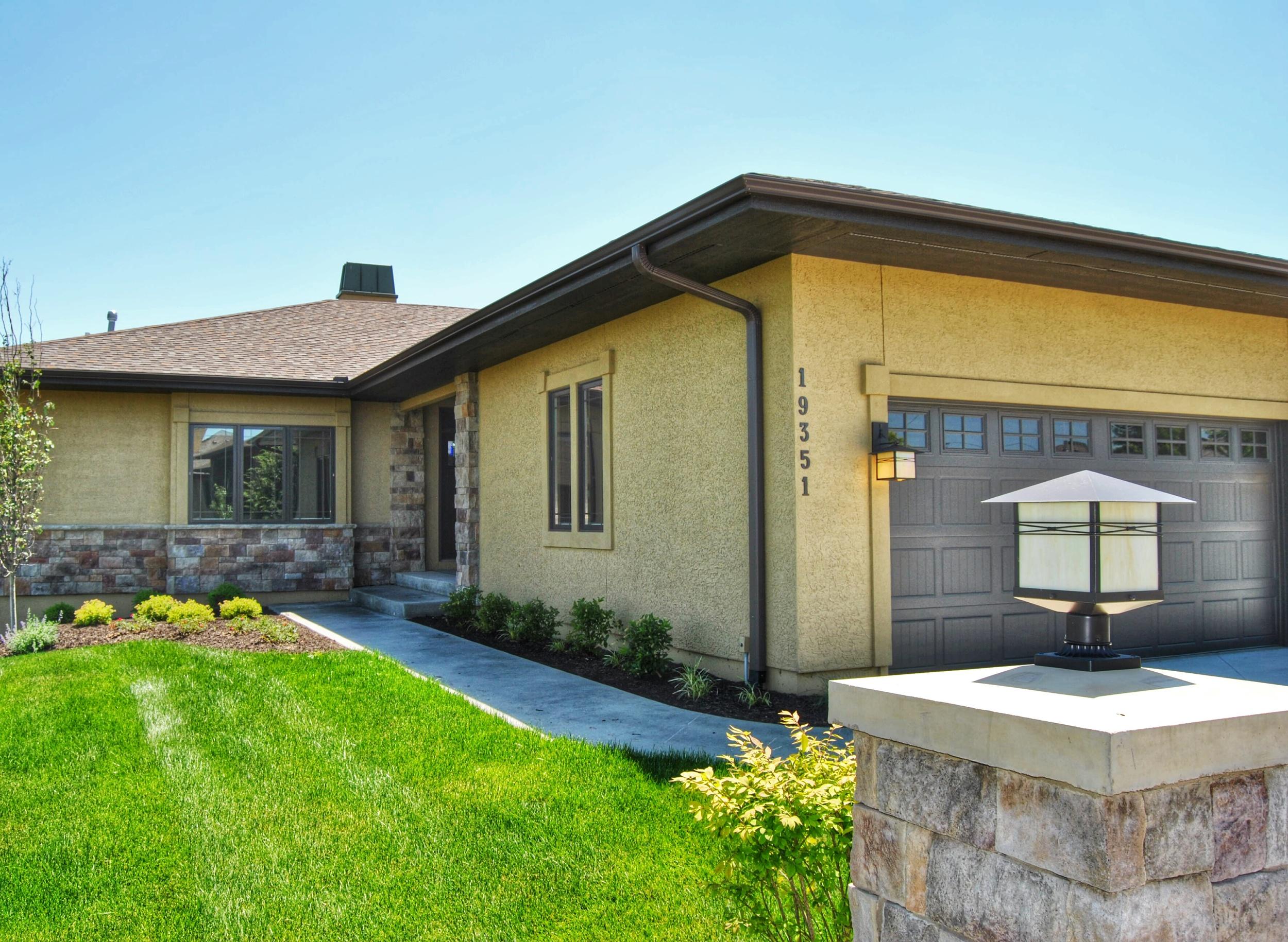 Prairie Villas | Lenexa | KS