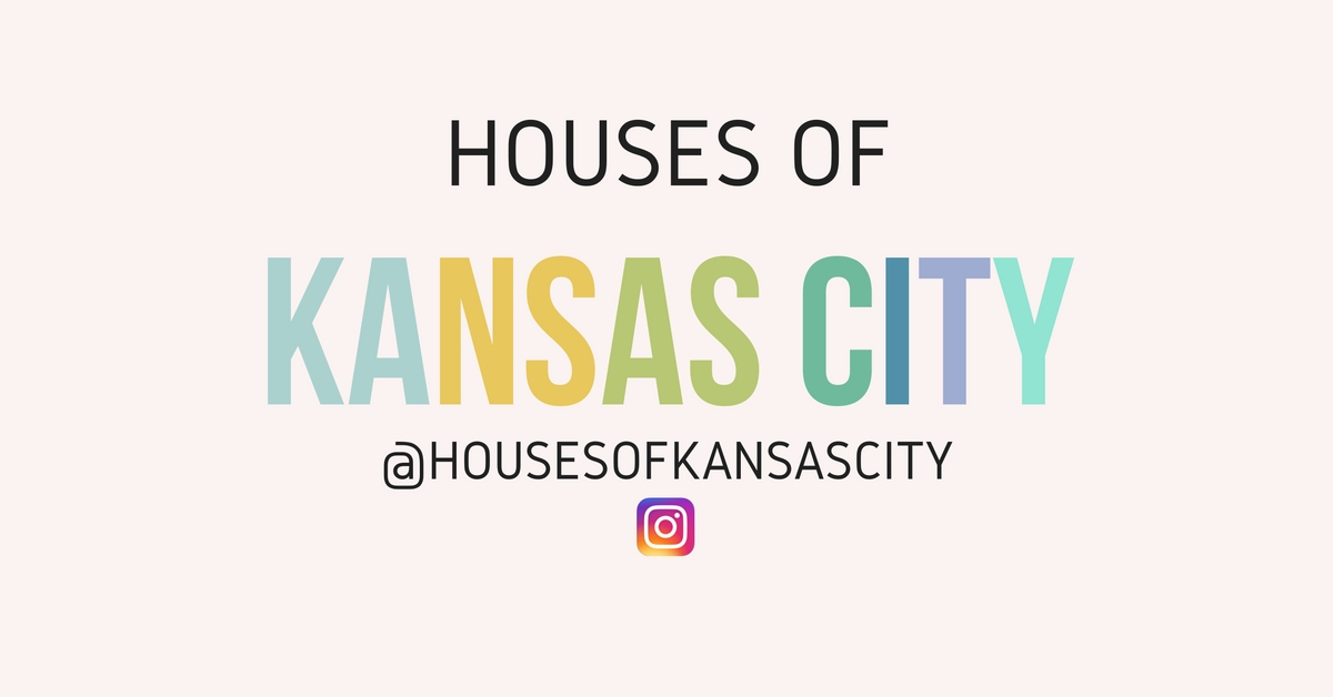 Houses of KC Banner.jpg