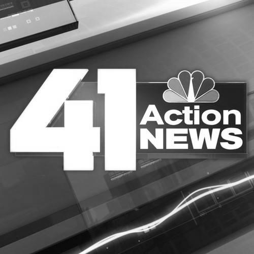 KSHB 41 Action News.jpg