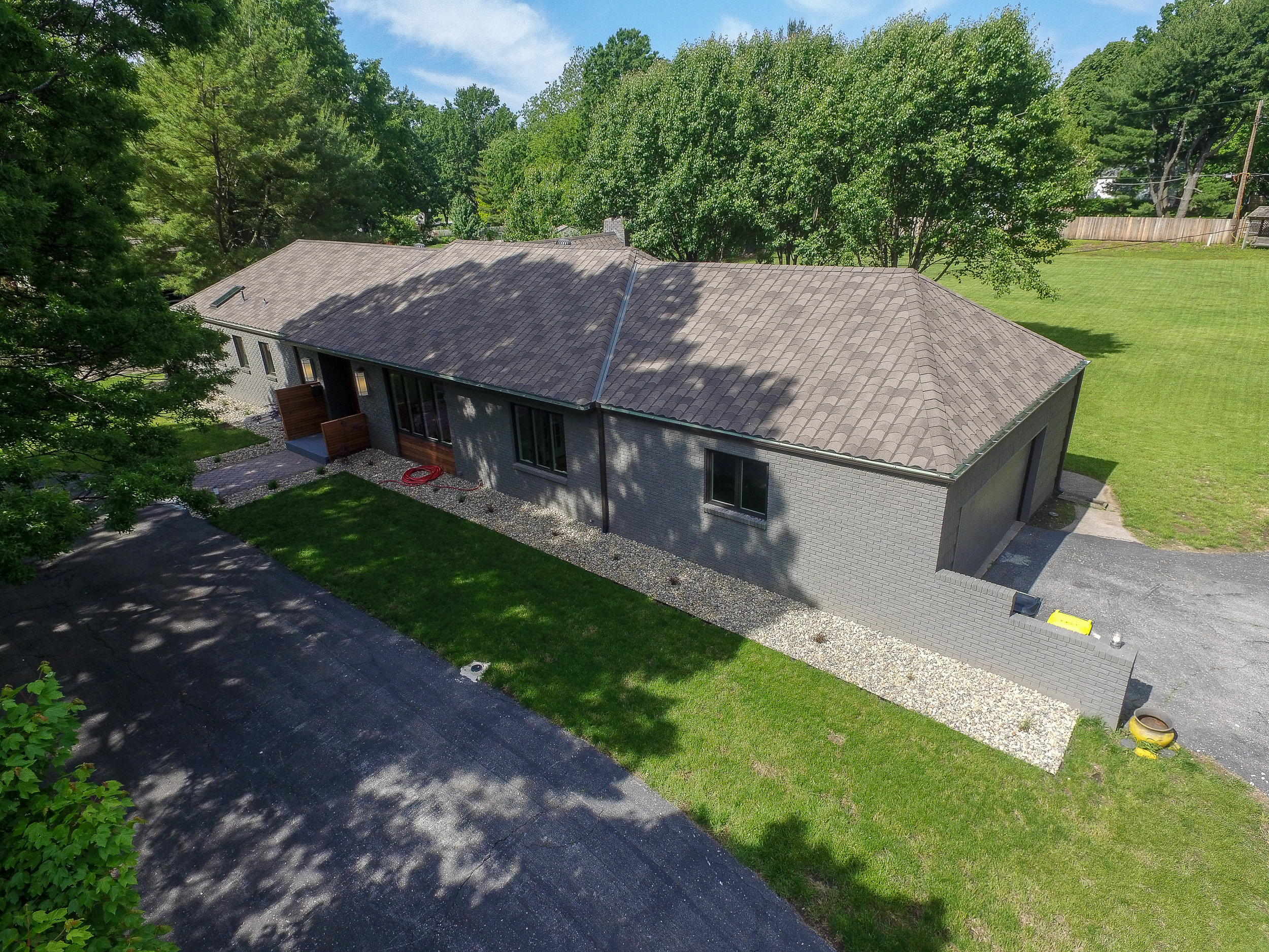 8800 Mission Road | SOLD!