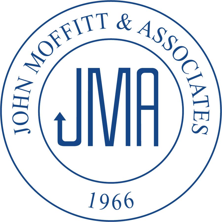 JMA_Logo_Blue.jpg