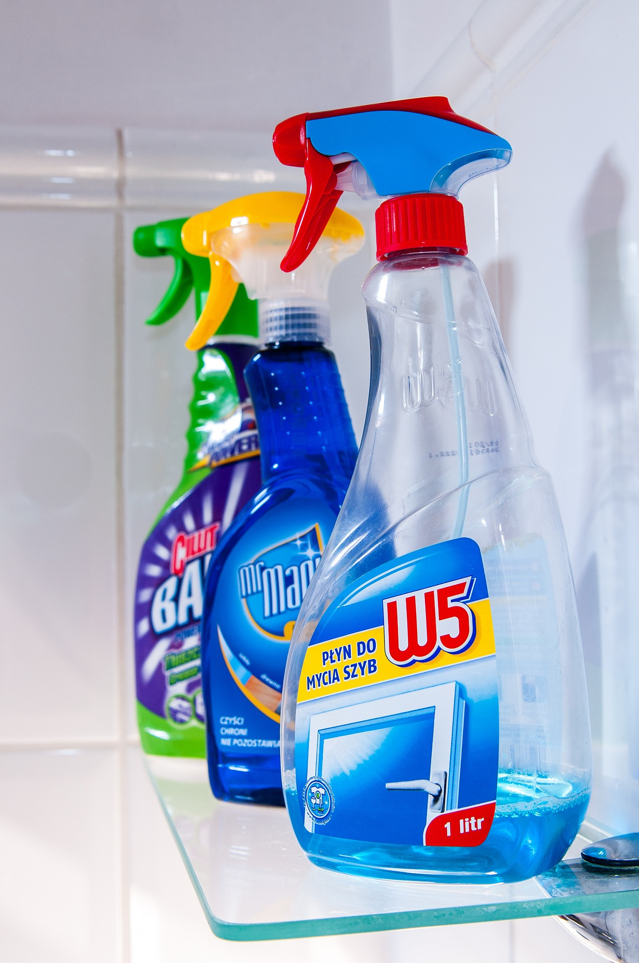 Cleaning Chemicals.jpg