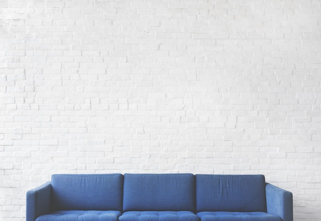 Tips for buying your first Rental Property_Couch.jpeg