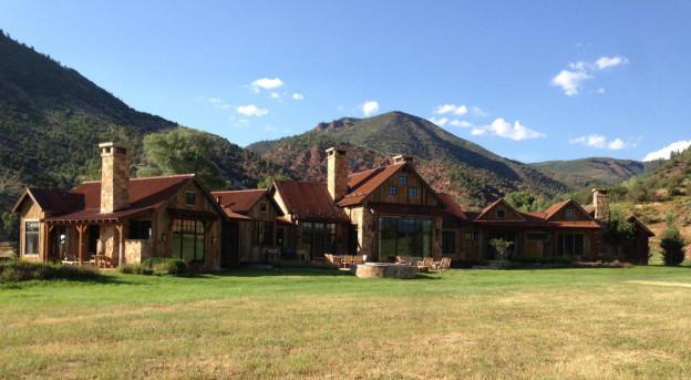 Aspen-Valley-Ranch-624x343.jpg