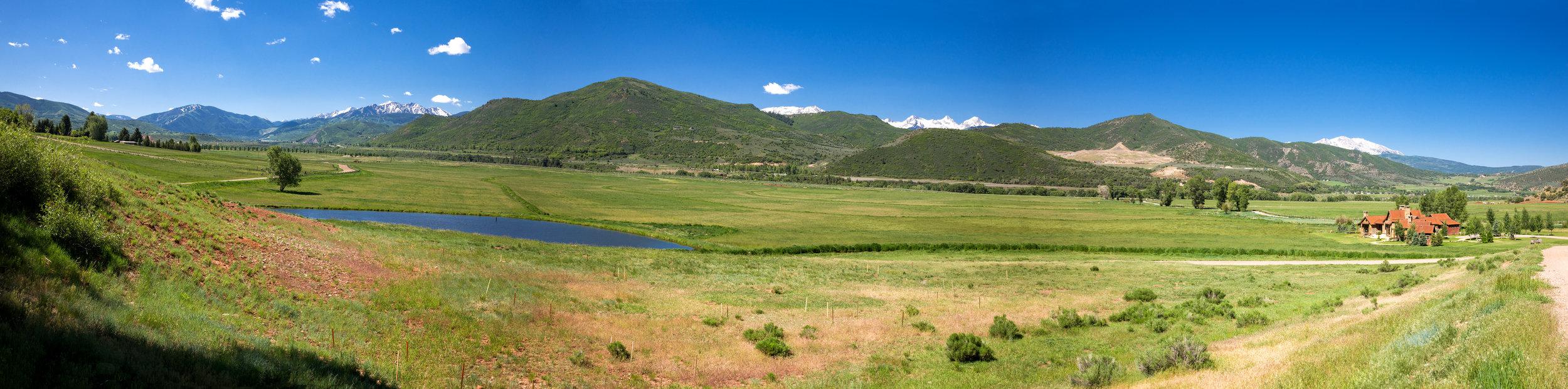 Aspen Valley Ranch Panorama2.jpg