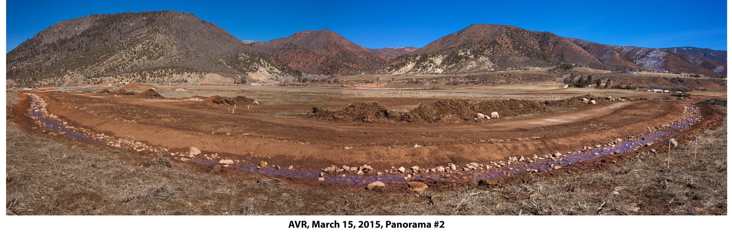 titled_Panorama2.jpg