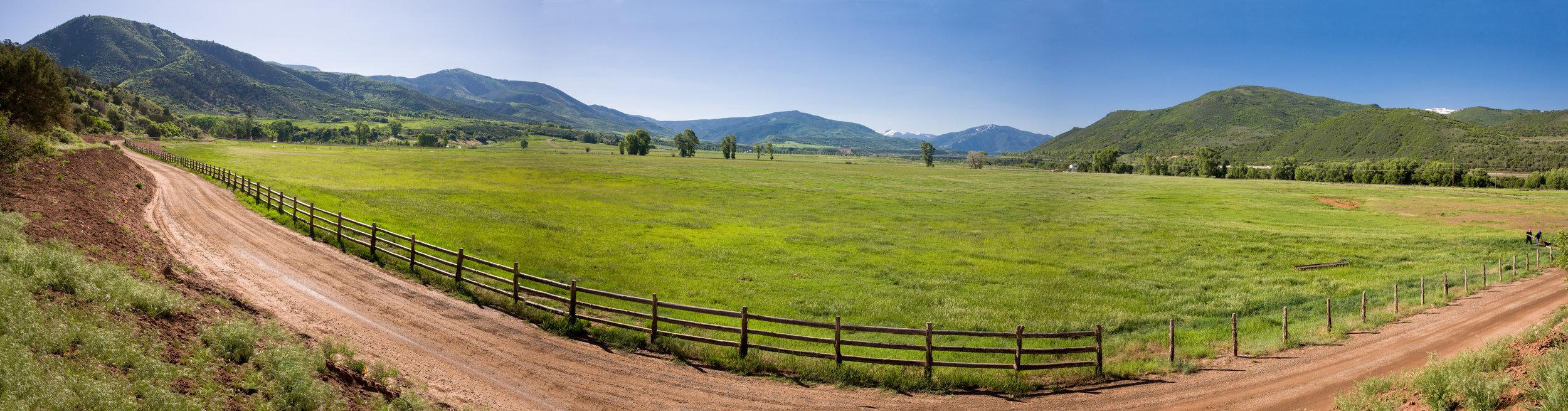 Aspen Valley Ranch Panorama1.jpg
