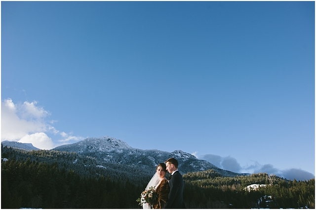 Snowy-wedding-bride-and-groom-at-Nita-Lake-Lodge-in-Whistler_192-2.jpg