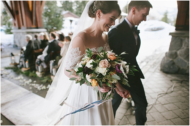 Winter-wedding-at-Nita-Lake-Lodge-in-Whistler_173.jpg