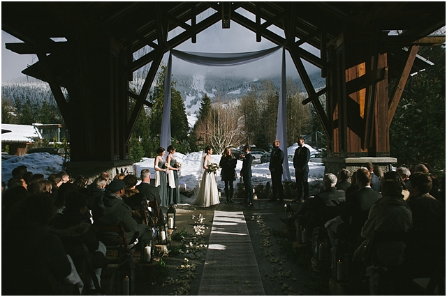 Winter-wedding-at-Nita-Lake-Lodge-in-Whistler_165.jpg