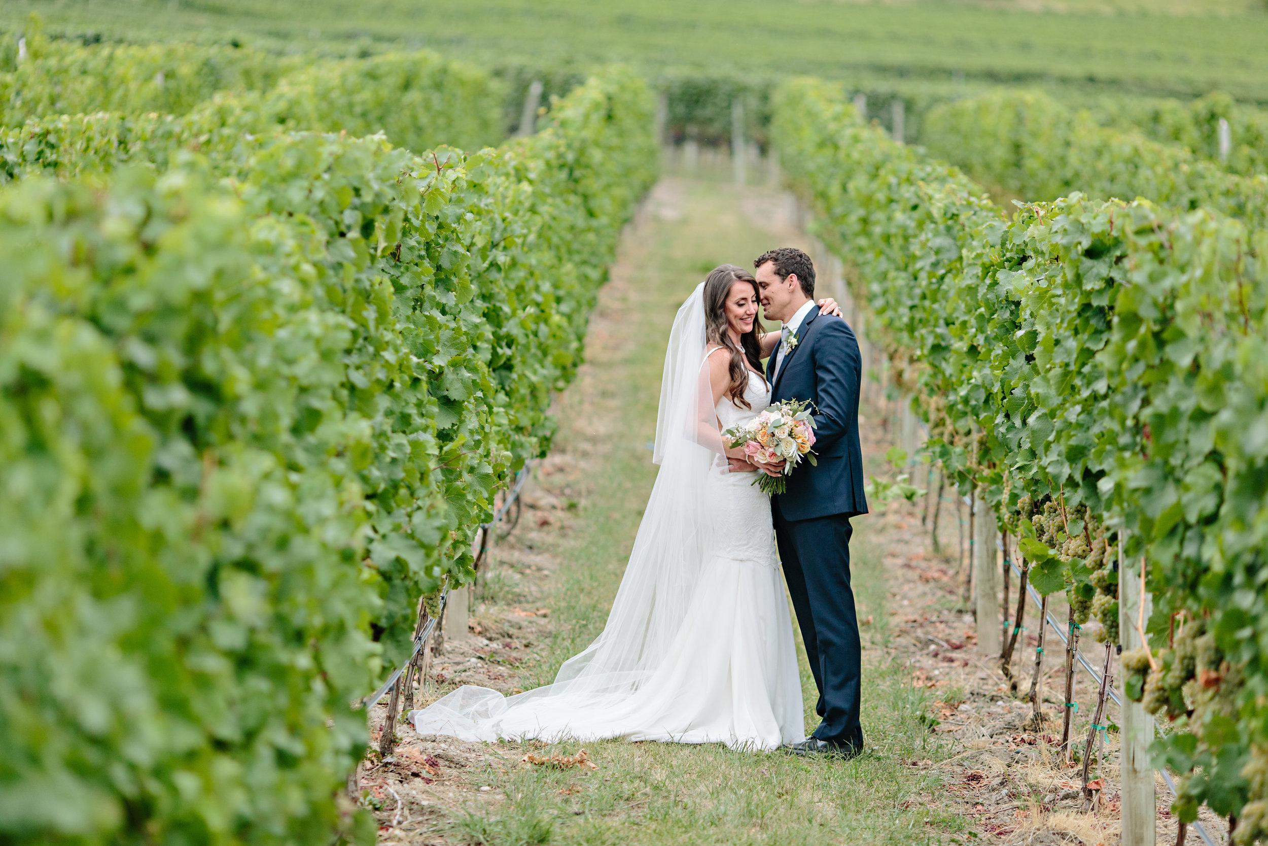 MS-bride&groom-WED-2016-Adrian-026.jpg