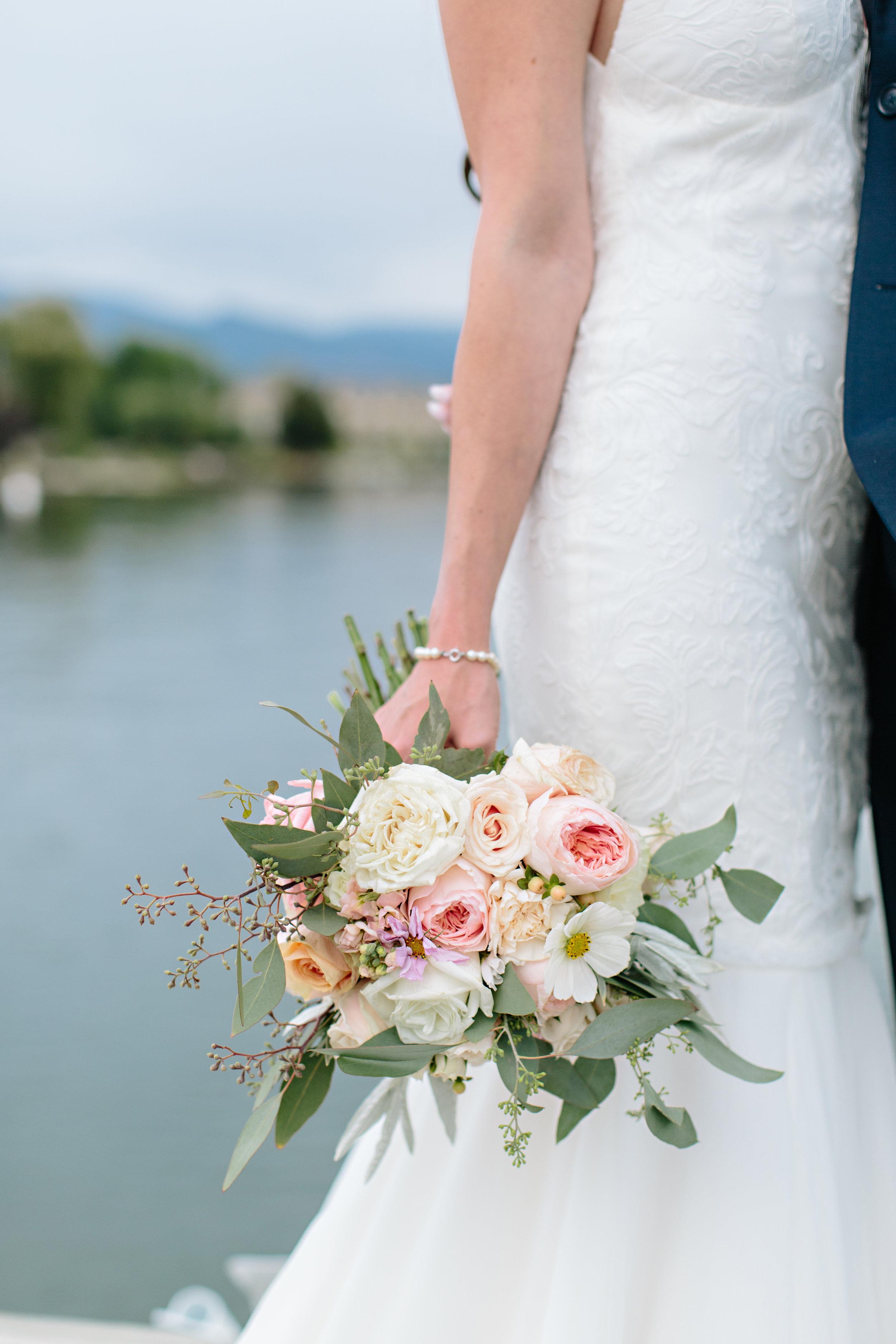 MS-bride&groom-WED-2016-Adrian-069.jpg