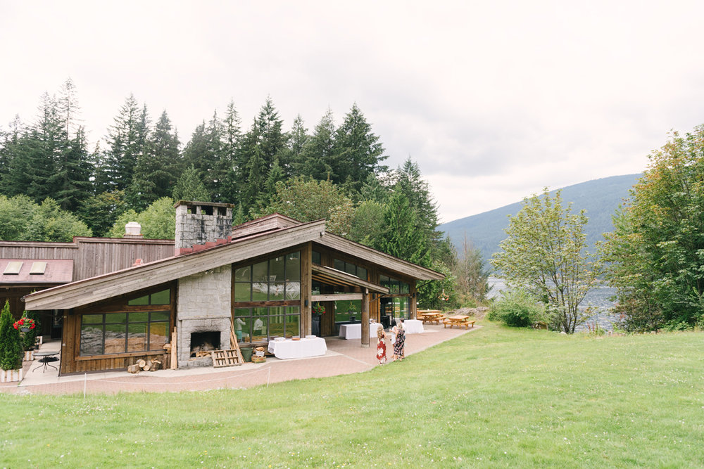 camp-howdy-wedding-vancouver-003.jpg