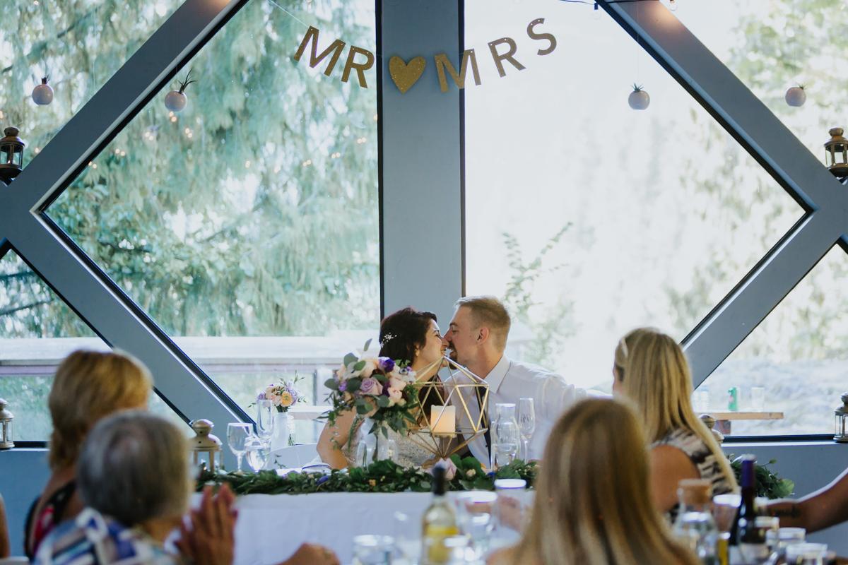 Rustic+Camp+Wedding+-+Camp+Howdy,+Belcarra+Provincial+Park+(136).jpg