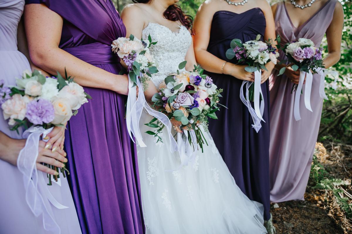 Rustic+Camp+Wedding+-+Camp+Howdy,+Belcarra+Provincial+Park+(45)-3.jpg
