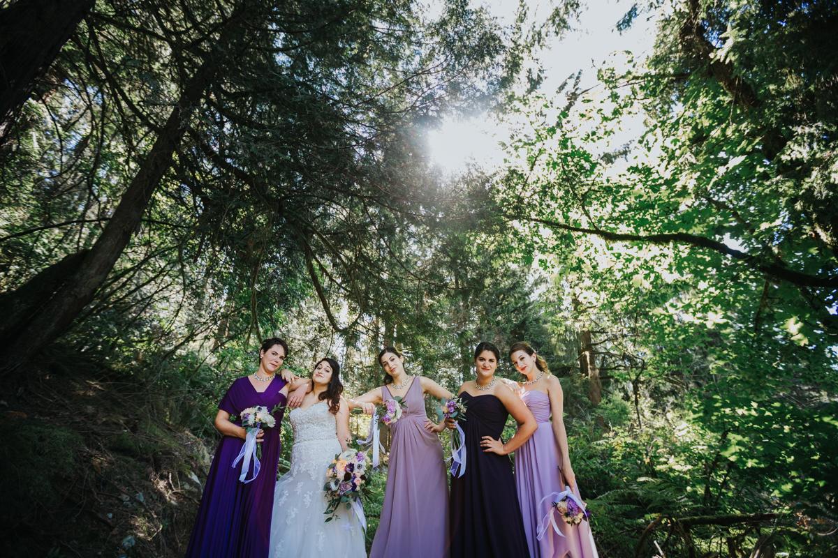 Rustic+Camp+Wedding+-+Camp+Howdy,+Belcarra+Provincial+Park+(49).jpg