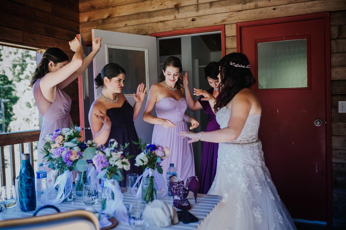 Rustic+Camp+Wedding+-+Camp+Howdy,+Belcarra+Provincial+Park+(51).jpg