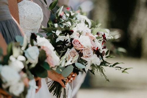 Andrea_Chris_Musuem_of_Anthropology_Wedding-643.jpg