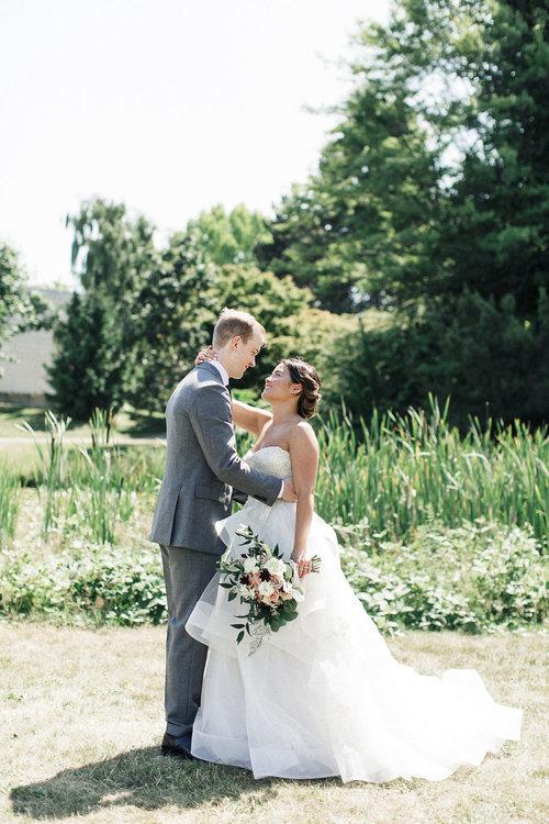 Andrea_Chris_Musuem_of_Anthropology_Wedding-757-2.jpg