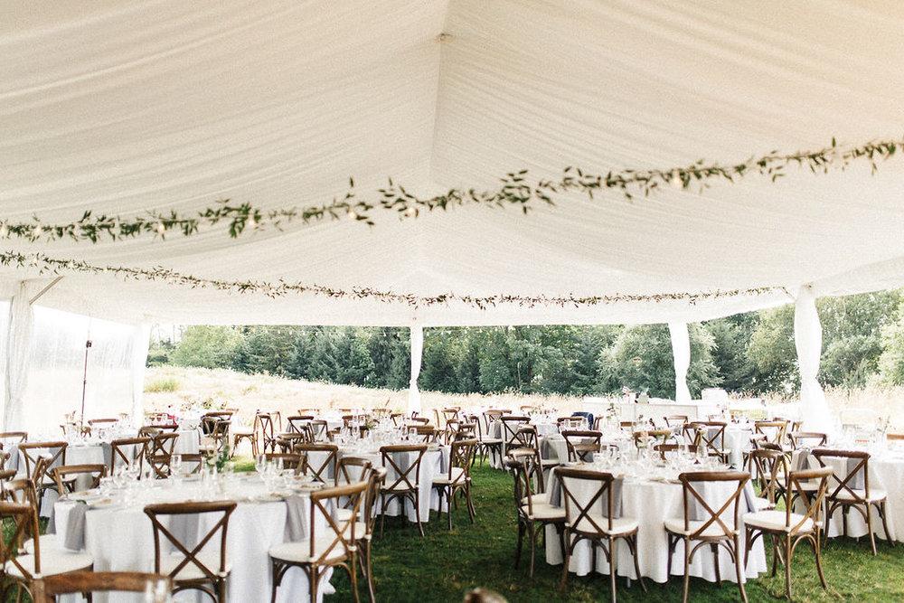 postmark Flowers+Vancouver+Wedding+Tent+MOA.jpg