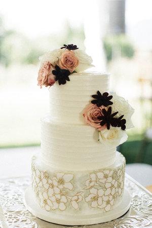 Keepsake+Events+Vancouver+Wedding+Cake.jpg